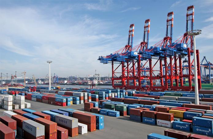 中国增值税退税申报流程:什么是增值税(出口税)退款?