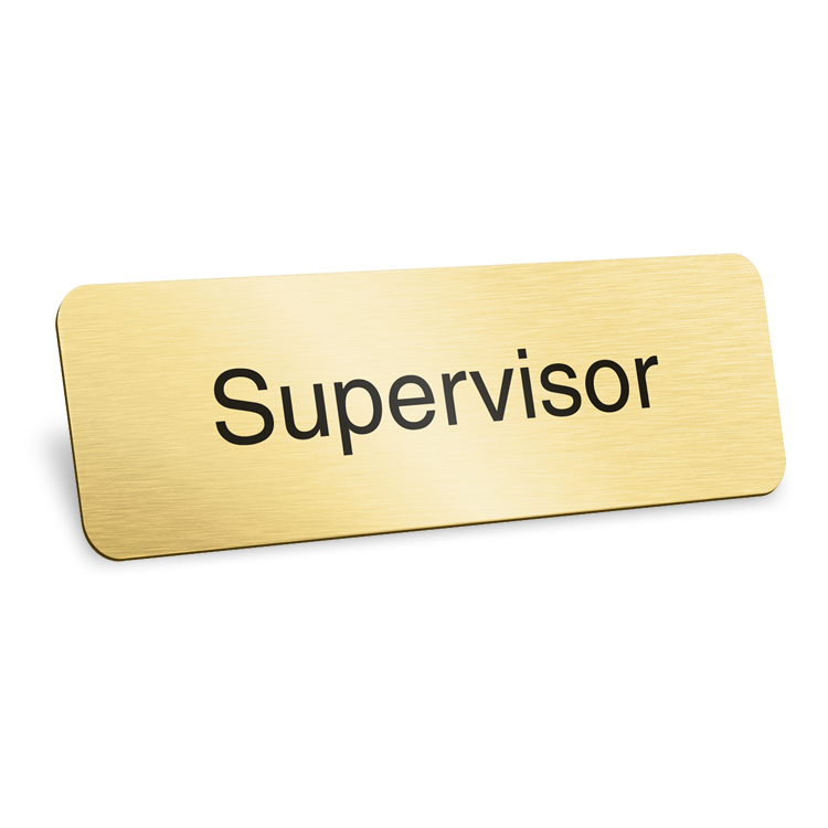 The legal Liabilities of China WFOE's Supervisor or the Board of Supervisors