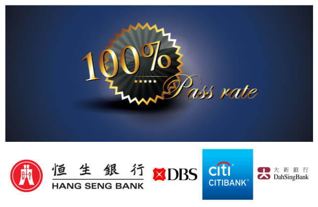 hk-company-bank-account-opening-guaranteed-package